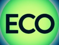 Eco Home and Body
